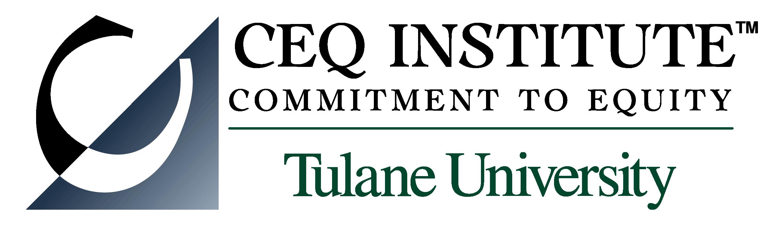 CEQ Institute