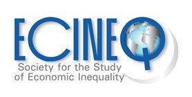 logo_ecineq_web
